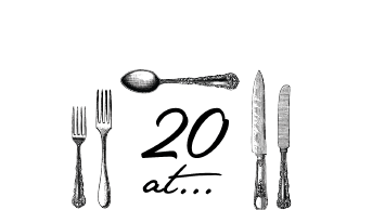 dinner-for-20-footer-logo-homepage